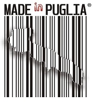 #madeinpuglia